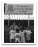 Ecole présentation Archive 2005